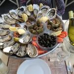 今が旬!冬に是非食べたい【牡蠣】の知っておきたい3つの効能