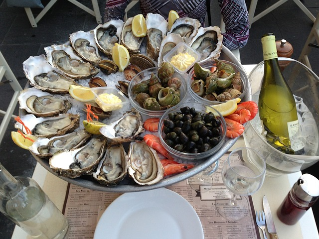 season-oyster