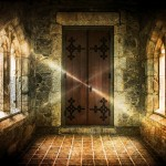エンジェルナンバー【1123】望みの実現に通じる扉を開いてくれます