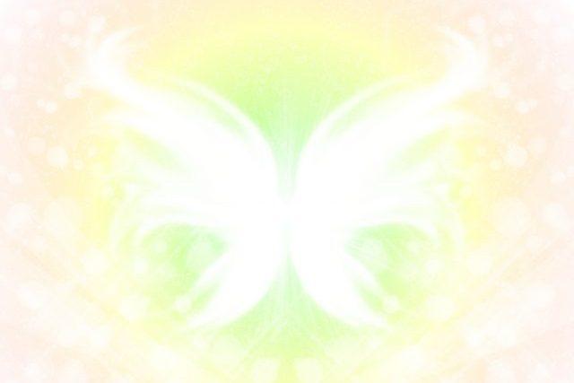 angelnumber-4454