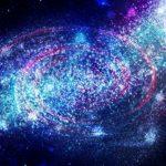 エンジェルナンバー【700】宇宙と神が祝福してくれています