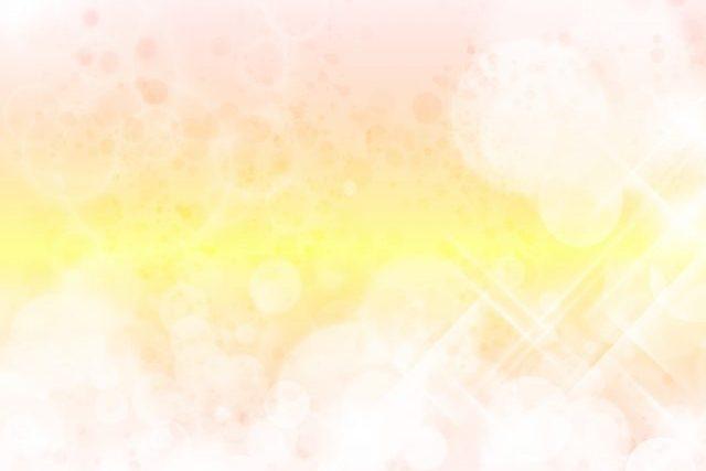 angelnumber-776