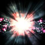エンジェルナンバー【868】それは豊かさを引き寄せる魔法のエネルギー