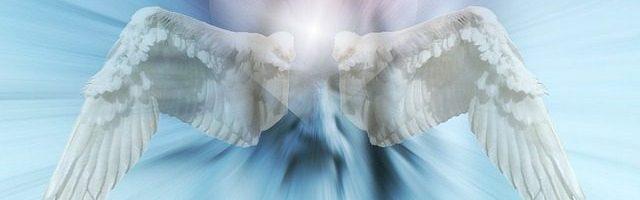 angelnumber-Archangel