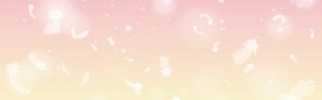 angelnumber-angel