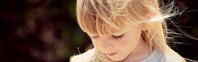 dreamdiary-Beautiful shiny hair