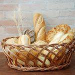 【夢占い】パン