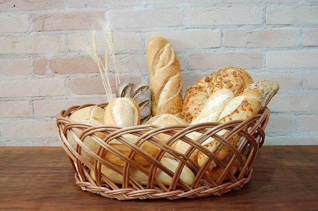 dreamdiary-Bread
