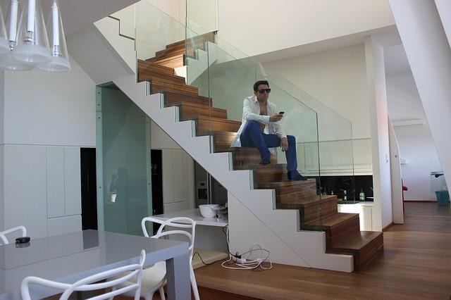 dreamdiary-Stairs