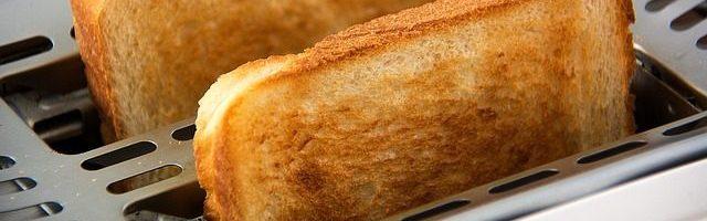 dreamdiary-bake bread