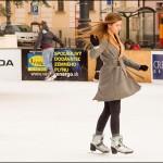 【夢占い】スケート・楽しい・知らない人