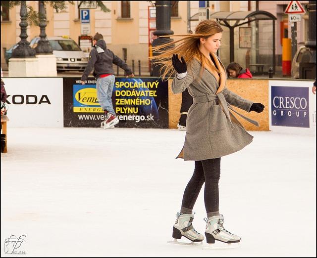 dreamdiary-ice-skating-