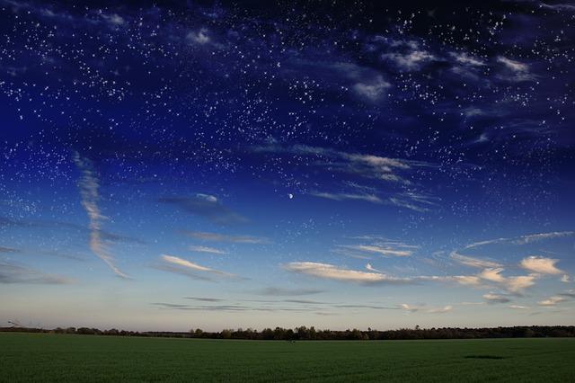 dreamdiary-star
