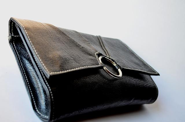 dreamdiary-wallet