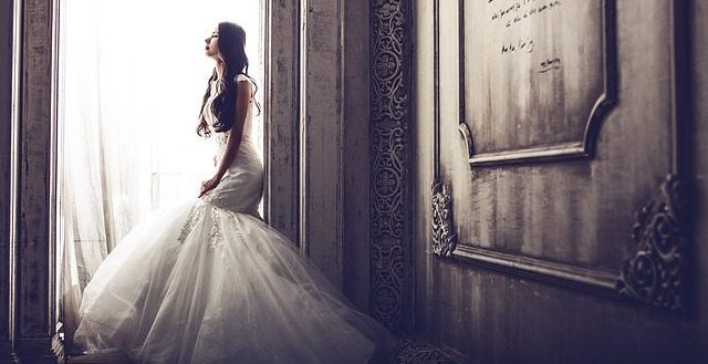 dreamdiary-wedding-dresses