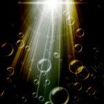 エンジェルナンバー【2200】【220】強力な聖なるメッセージ