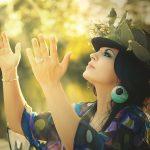 エンジェルナンバー【26】天使からの状況改善するためのメッセージ