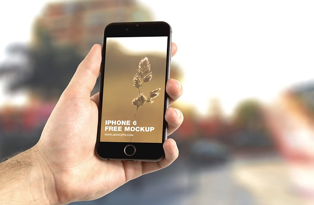 dreamdiary-Mobile phone