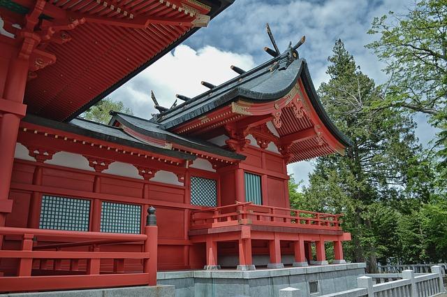 dreamdiary-Shrine