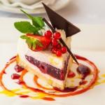 【夢占い】アイスクリーム、ケーキ、食べる、おいしい