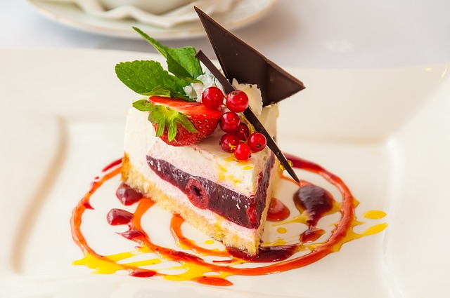 dreamdiary-cake-