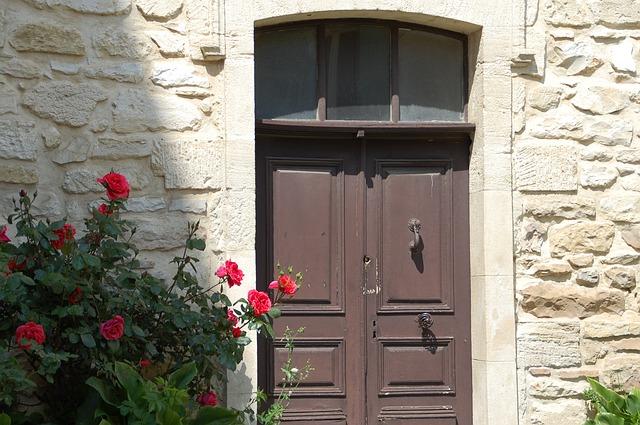 dreamdiary-door