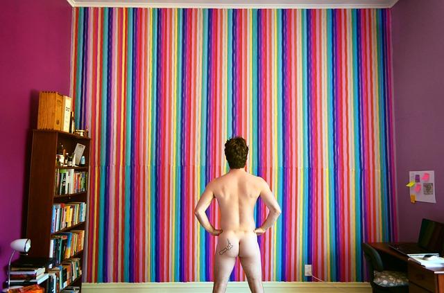 dreamdiary-nude