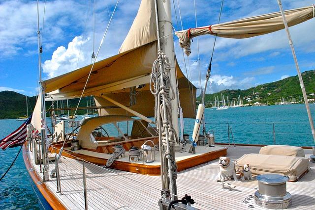dreamdiary-sailing-yacht