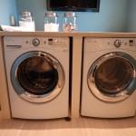 【無香料】スキンケア用洗濯洗浄剤『バジャン』生乾き臭もホコリも強力撃退!