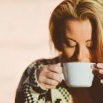 ハリウッドセレブも緑茶に注目!国産無農薬の美味しい粉末緑茶【和香園】の『あらびき茶』