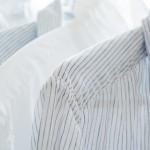 【日本製】がんこ本舗の洗濯洗剤『海へ‥』が100%植物生まれの洗浄成分なのにウール、シルク、ドライマーク洗濯もこれ1本!