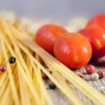 【グルテンフリー】小麦アレルギー対応の【小林製麺株式会社】の『グルテンフリーヌードル(スパゲッティータイプ)』を食べてみた