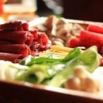 お鍋の季節に最適!ゆずの香りが格段に違う【野田ハニー】の『阿波徳島のゆずポン酢』