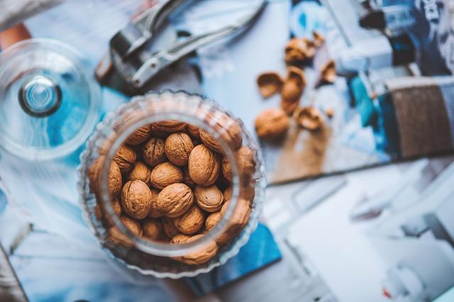 walnuts-