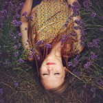 快眠!目覚めスッキリ!【Bach】の『レスキューナイト』で植物の力でストレスフリー