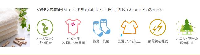 2016-05-04_131759