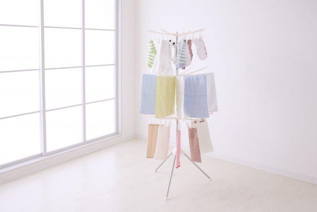 『La Corbeille Organic Laundry(ラ コルベイユ オーガニック ランドリー)無香料』 (8)