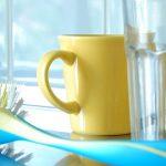【がんこ本舗】青森ヒバ配合の『森と‥』油汚れをナノ分解ですっきり落とす食器洗剤が有能