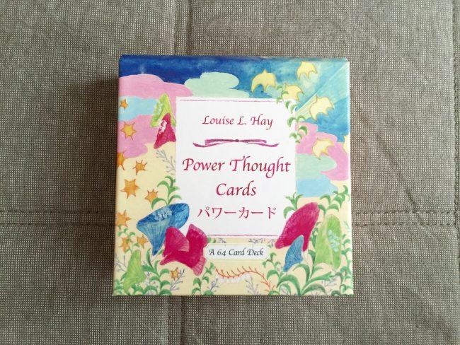 affirmation-card-5