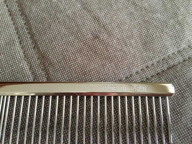 petokano-comb (11)