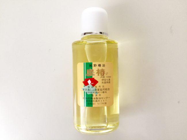 toshima-shimatsubaki-camellia-oil-1