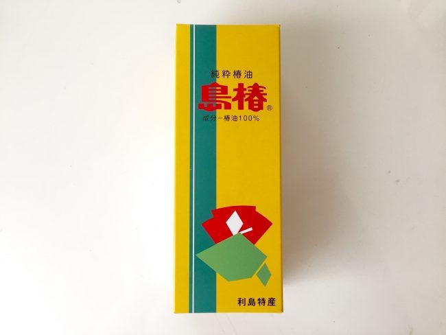 toshima-shimatsubaki-camellia-oil-2