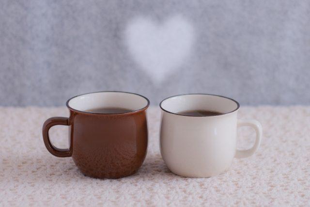 marujyu-kanaami-ceramic-1