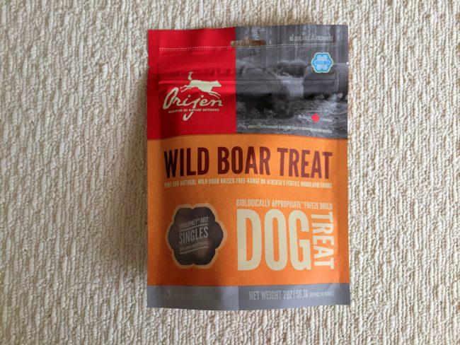 orijen-freeze-dry-snack-wildbpar-2
