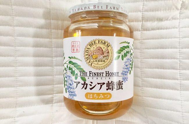 yamada-bee-farm-acacia-honey-2