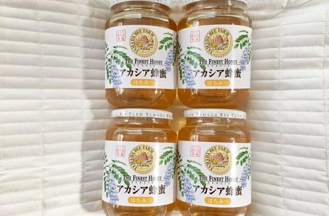 yamada-bee-farm-acacia-honey-4