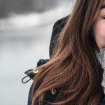 【ドクターブロナー】の『 Organic lip balm』を冬の唇乾燥対策に購入してみた