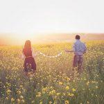 【ドリーン・バーチュー】『ロマンスエンジェルCD~ソウルメイトを引き寄せる~』が恋の季節にピッタリ