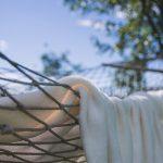 【日本製】天然100%の液体洗濯洗剤『おとなのふわっしゅ』が驚きの仕上がり